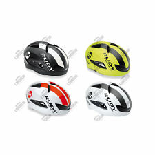 CASCO RUDY PROJECT BOOST 01 HELMET BICI CORSA STRADA ROAD BIKE CICLISMO CYCLING