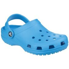 Crocs Classic Clogs Childrens Croslite Lightweight Kids Boys Girls Shoes Sandals