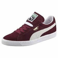 suede classic+ homme puma 35263475