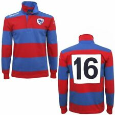 Kappa POLO SHIRTS VORRENE ROVIGO Boy Rugby RRD Polo