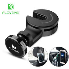 2pcs Universal Magnetic Car Tablet Holder For iPad Samsung Xiaomi