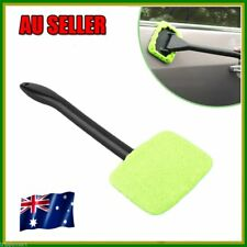 Auto Windshield Easy Cleaner Wonder Wiper Car Glass Window Clean Cleaner ToolAL