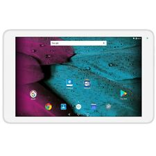 Odys PACE 10 Tablet-PC weiß 10,1 Zoll 16GB WLAN Quad-Core Android 7.0 B-Ware
