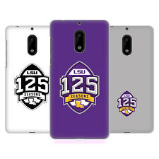 UFFICIALE LOUISIANA STATE UNIVERSITY LSU 2 COVER RETRO PER NOKIA TELEFONI 1