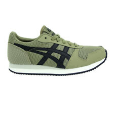 Asics CURREO II Chaussures Mode Sneakers Unisex
