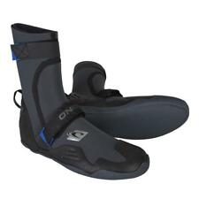 O´neill Wetsuits Psycho Tech Round Toe Boot 7 Mm Multicoloured , Escarpines