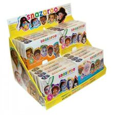 KIT DI PITTURA VISO SNAZAROO Adulti Bambini Costume Make Up Set