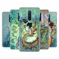 OFFICIAL AMY BROWN SEA HARD BACK CASE FOR ONEPLUS ASUS AMAZON