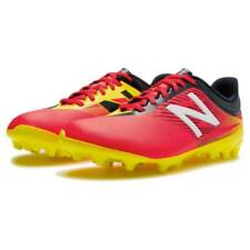 New Balance Furon 2.0 Dispatch Ag, Calcio Junior, calcio, Scarpe da calcio