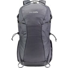 PACSAFE VENTURESAFE X34 ANTI-THEFT 34L BACKPACK