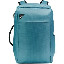 PACSAFE VIBE 28 ANTI-THEFT 28L COMMUTER BACKPACK