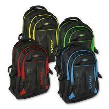 laptoprucksack Synthetic Backpack Laptop Compartment Daypack otj605x [Bag