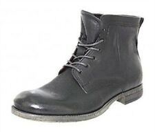 chaussures mjus 381201 noir, chaussures homme homme mjus f54mjus004