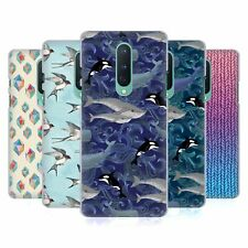 OFFICIAL MICKLYN LE FEUVRE PATTERNS HARD BACK CASE FOR ONEPLUS ASUS AMAZON