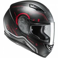 HJC CASCO INTEGRALE CS15 SAFA MC1SF VARIE TAGLIE