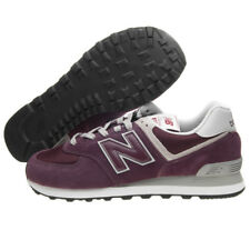 Scarpe New Balance  ML 574 Codice ML574EGB - 9M