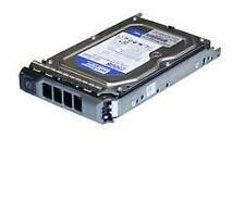 Origin Storage 3TB 7200rpm 3.5'' NLSATA 3000GB SATA disco rigido interno (3TB 7.