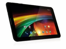 Hamlet Zelig Pad 470G tablet con processore Quad Core da 1.3 Ghz con display da