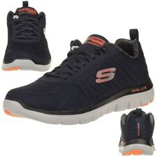 Skechers Skech Flex Advantage 2.0 The Happs Zapatillas de Hombre
