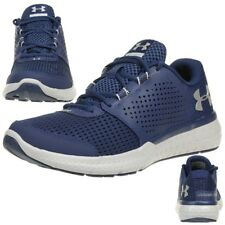 Under Armour Micro G Combustible Rn Zapatos Running Hombre 1285670-997