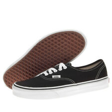Zapatos Vans  Authentic  VN-0EE3BLK - 9MWB