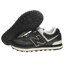 Scarpe New Balance  ML 574 Codice ML574LUC - 9M