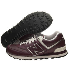 Scarpe New Balance  ML 574 Codice ML574LUD - 9M