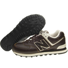 Scarpe New Balance  ML 574 Codice ML574LUA - 9M