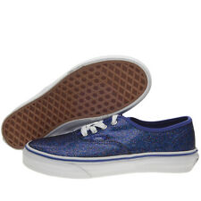 Zapatos Vans  Authentic J  VN-0RQZ8ND - 9B