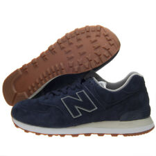 Scarpe New Balance  ML 574 Codice ML574EPA - 9M