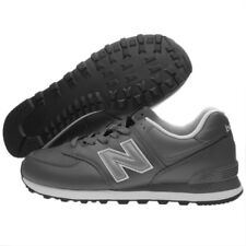 Scarpe New Balance  ML 574 Codice ML574LPC - 9M