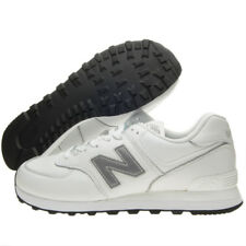 Scarpe New Balance  ML 574 Codice ML574LPW - 9M
