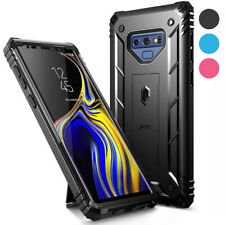 Poetic® For Galaxy Note 9 [Double Layered] Shockproof Hard Shell Case Cover