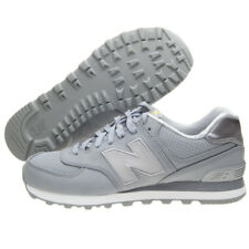 Scarpe New Balance  ML 574 Codice ML574SKI - 9M