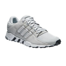 NEU adidas Originals EQT Equipment Support RF Schuhe Grau BY9622 SALE