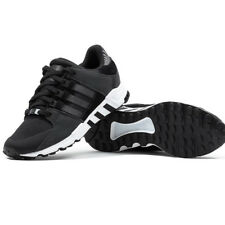 NEU adidas Originals EQT Support RF Schuhe Schwarz BY9623 SALE