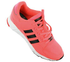 NEU adidas Equipment EQT Support RF Schuhe Rosa-Schwarz BB1321 SALE