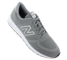 NEUF New Balance Lifestyle MRL420CA Hommes Baskets Chaussures Sneaker SALE