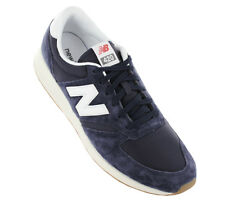 NEUF New Balance Lifestyle MRL420SQ Hommes Baskets Chaussures Sneaker SALE