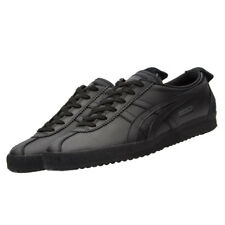 NEUF Onitsuka Tiger Asics Mexico Delegation D6K4L-9090 Hommes Baskets Chaussures