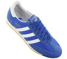 NEUF adidas Dragon Vintage S32087 Hommes Baskets Chaussures Sneaker SALE