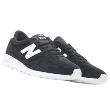 NEUF New Balance Lifestyle MRL420SN Hommes Baskets Chaussures Sneaker SALE