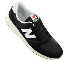 NEUF New Balance Lifestyle MRL420SD Hommes Baskets Chaussures Sneaker SALE