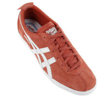 NEUF Onitsuka Tiger Asics Mexico Delegation D6E7L-7201 Hommes Baskets Chaussures