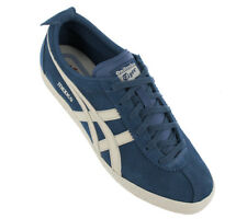 NEUF Onitsuka Tiger Asics Mexico Delegation D639L-5802 Hommes Baskets Chaussures