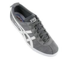 NEUF Onitsuka Tiger Asics Mexico Delegation D6E7L-1101 Hommes Baskets Chaussures