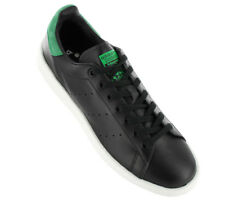 NEUF adidas Stan Smith Boost BB0009 Hommes Baskets Chaussures Sneaker SALE
