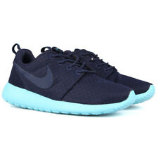 NUOVO Nike Wmns Roshe One 511882-444 Donna Scarpe Sneaker SALE