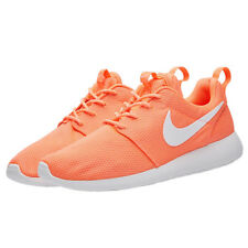 NUOVO Nike Wmns Roshe One 511882-811 Donna Scarpe Sneaker SALE