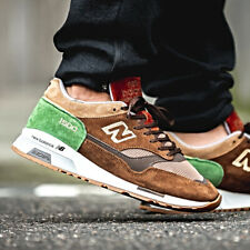 online store b3f93 23357 new balance M1500GMB BNIB size 90 results. You may also ...